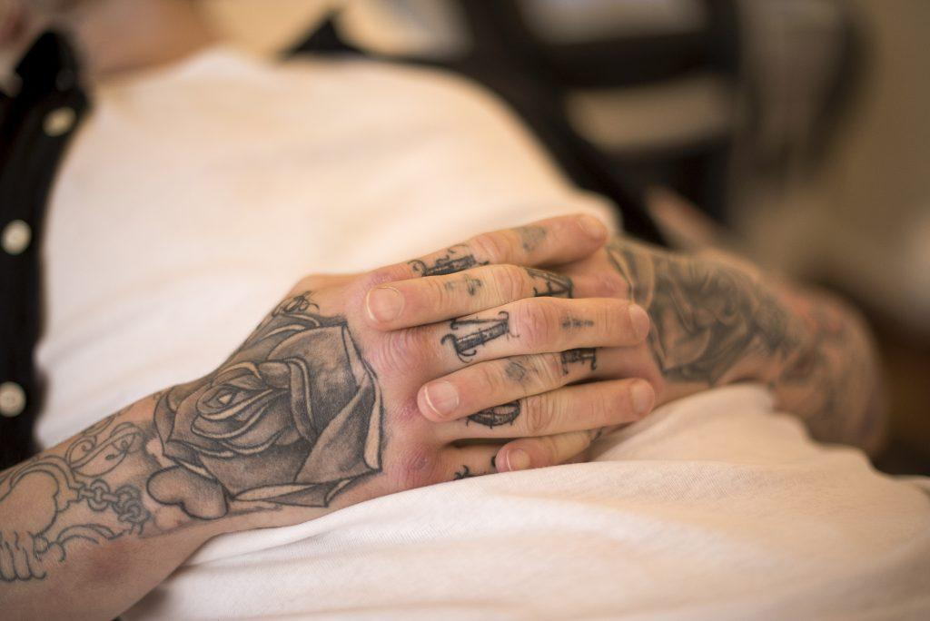 How Long Does It Take To Fully Remove a Tattoo? - Zapp Laser